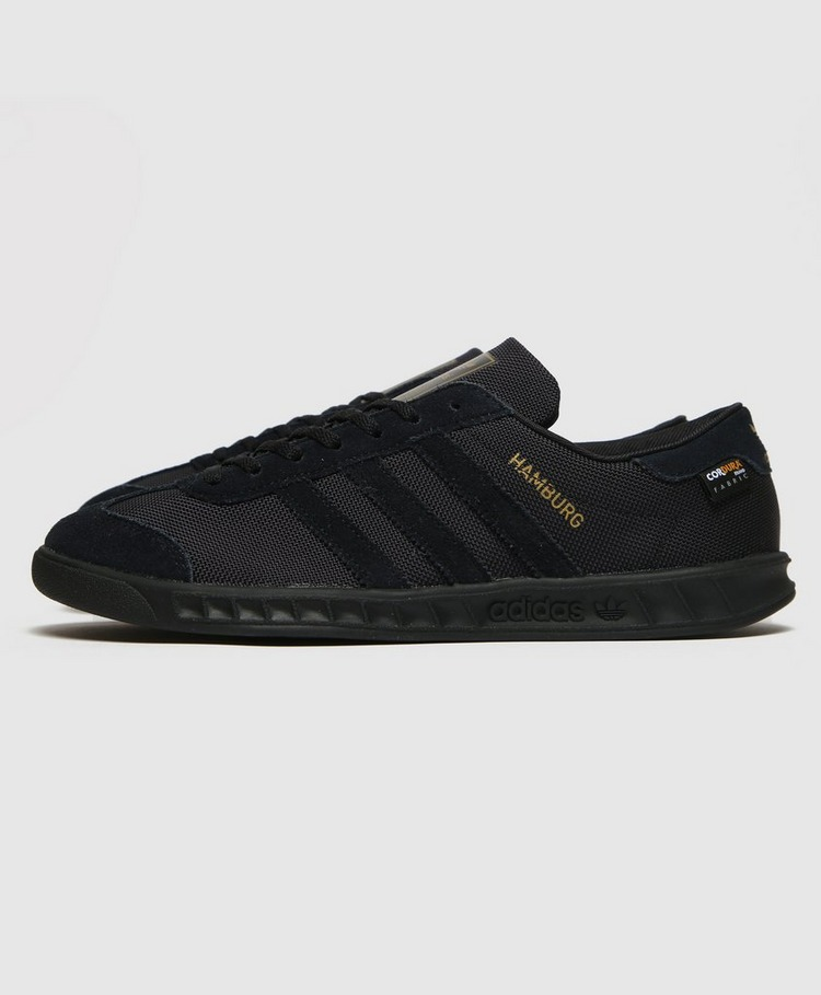 adidas Originals Hamburg Cordura