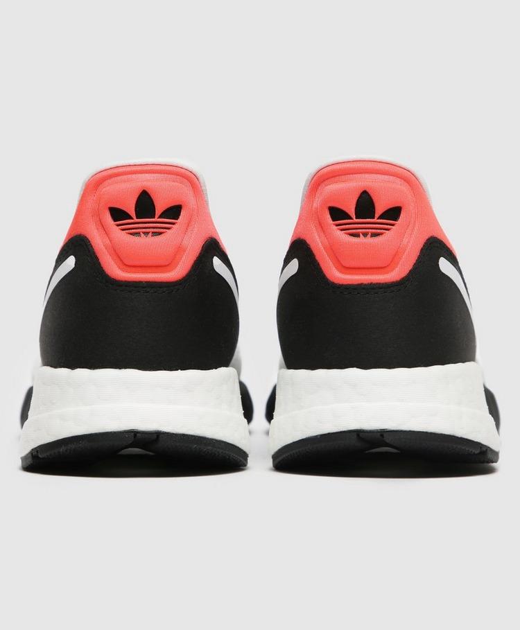 adidas Originals ZX 1K Boost