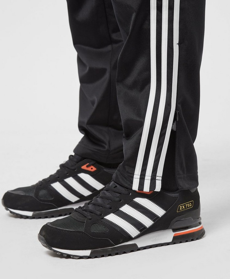 adidas Originals Firebird Track Pants