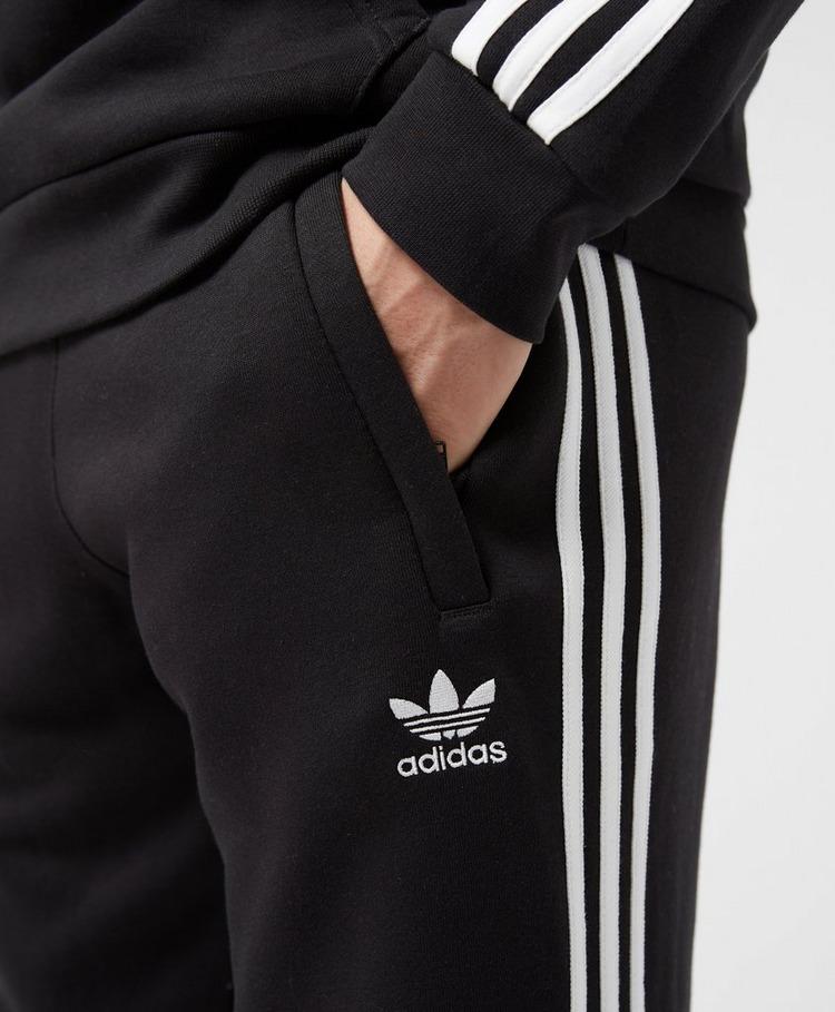 adidas Originals 3-Stripe Joggers