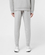 adidas Originals 3-Stripe Joggers