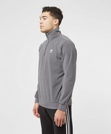 adidas Originals Polar Half Zip Fleece