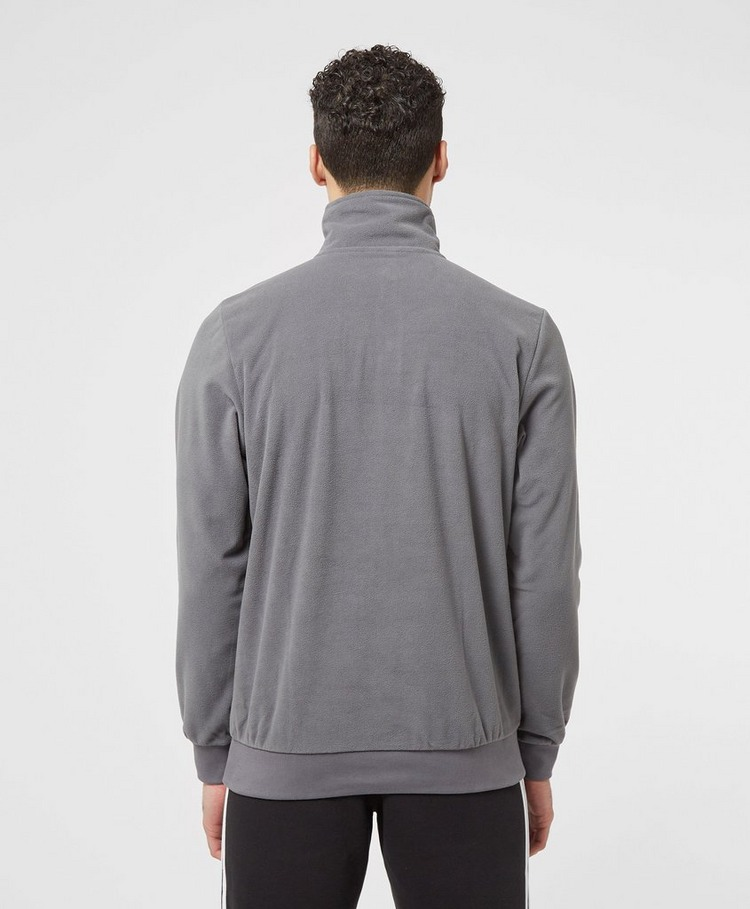 adidas Originals Polar Half Zip Fleece