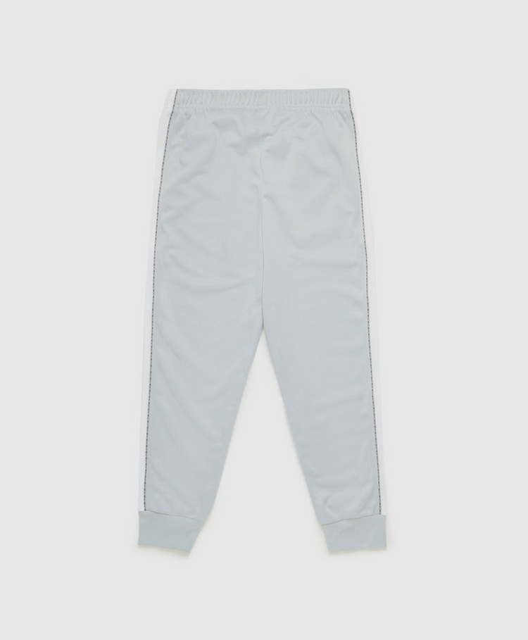 Nike Repeat Fleece Track Pants