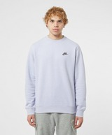 Nike Sportswear Revival Sweatshirt