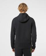 Nike Sportswear Tech Fleece Full Zip Hoodie