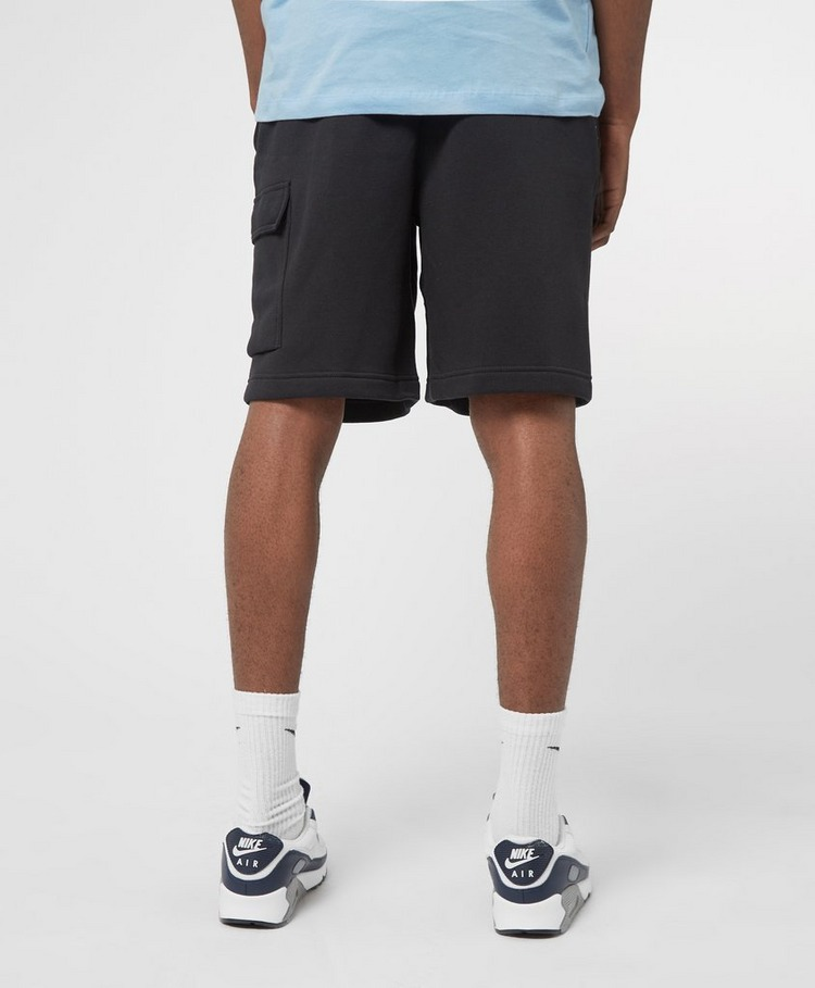 Nike Foundation Cargo Shorts