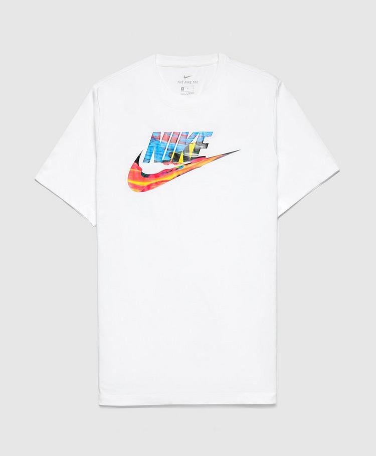 Nike Sportswear Spring Break Logo T-Shirt