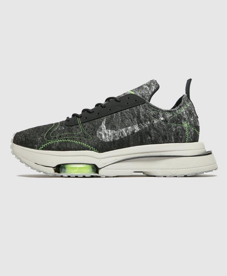 Nike Air Zoom-Type