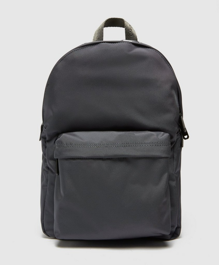 Valentino Bags Ralph Backpack