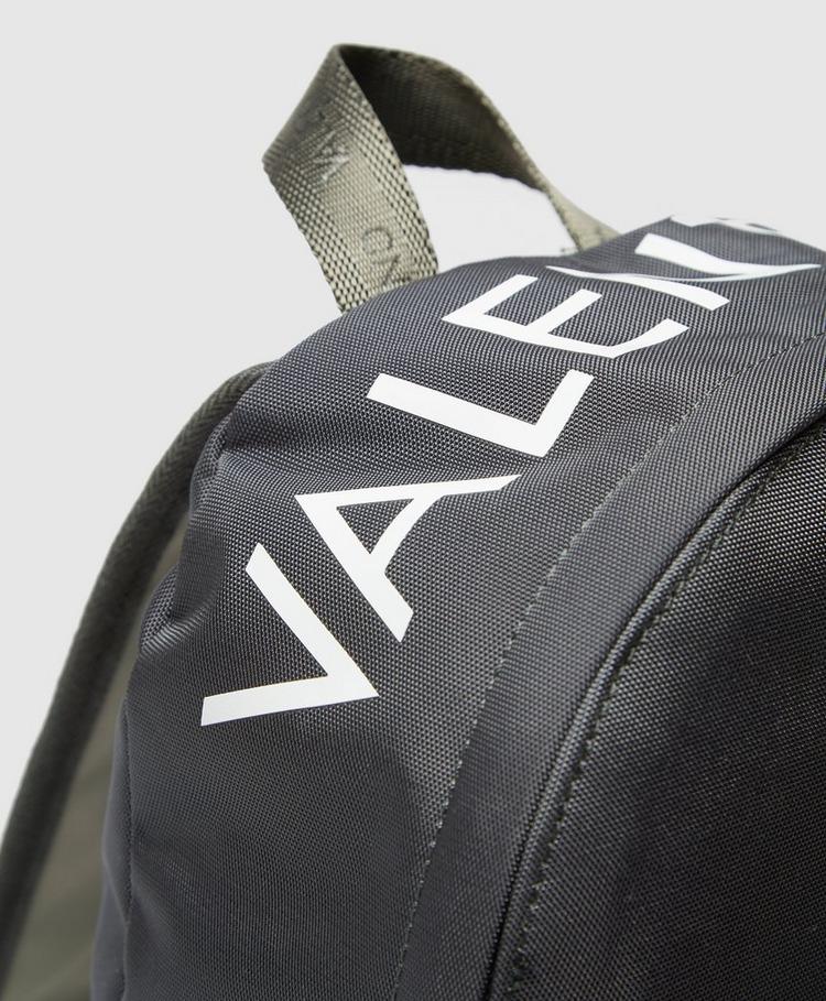 Valentino by Mario Valentino Ralph Backpack