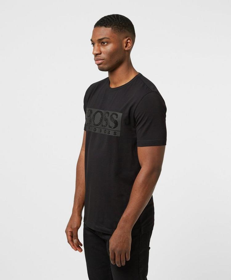BOSS Gloss Print T-Shirt