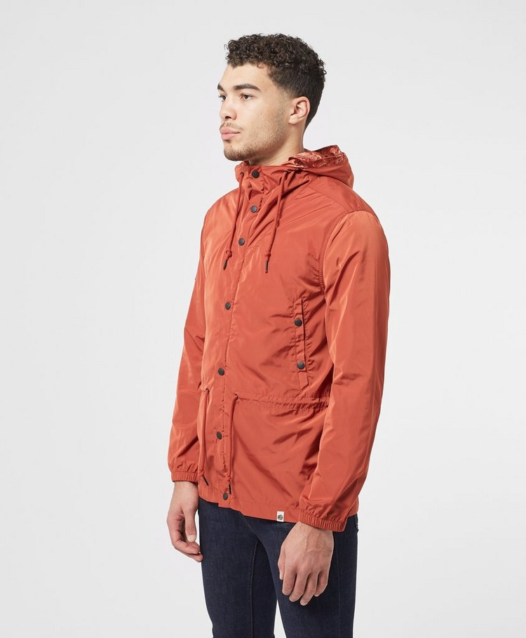 Pretty Green Ridley Jacket