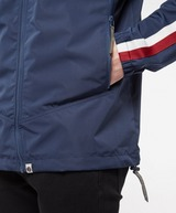 Pretty Green Tilby Solid Jacket