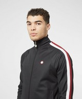 Pretty Green Tilby Track Top