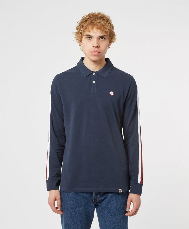 Pretty Green Tilby Polo Shirt