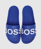 BOSS Bay Slides