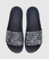 BOSS Bay Camo Slides
