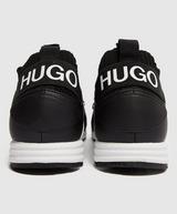 HUGO Hybrid Run Trainers