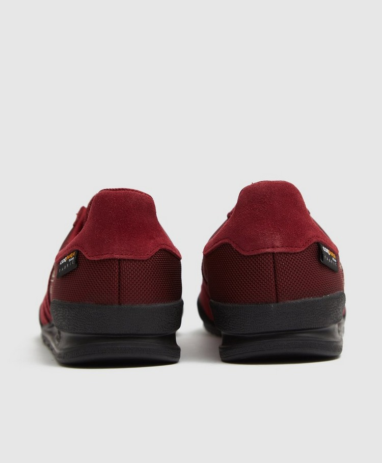 adidas Originals Jeans Cordura