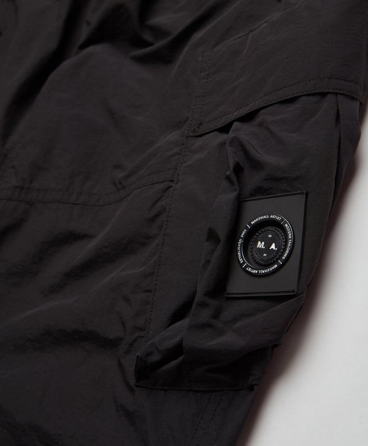 Marshall Artist Polyamide Cargo Pants