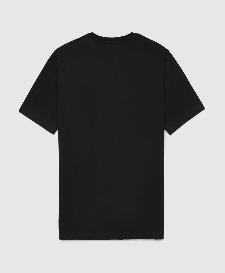 Marshall Artist Centre Logo T-Shirt