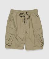 Marshall Artist Polyamid Cargo Shorts