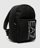 Emporio Armani EA7 Visibility Backpack