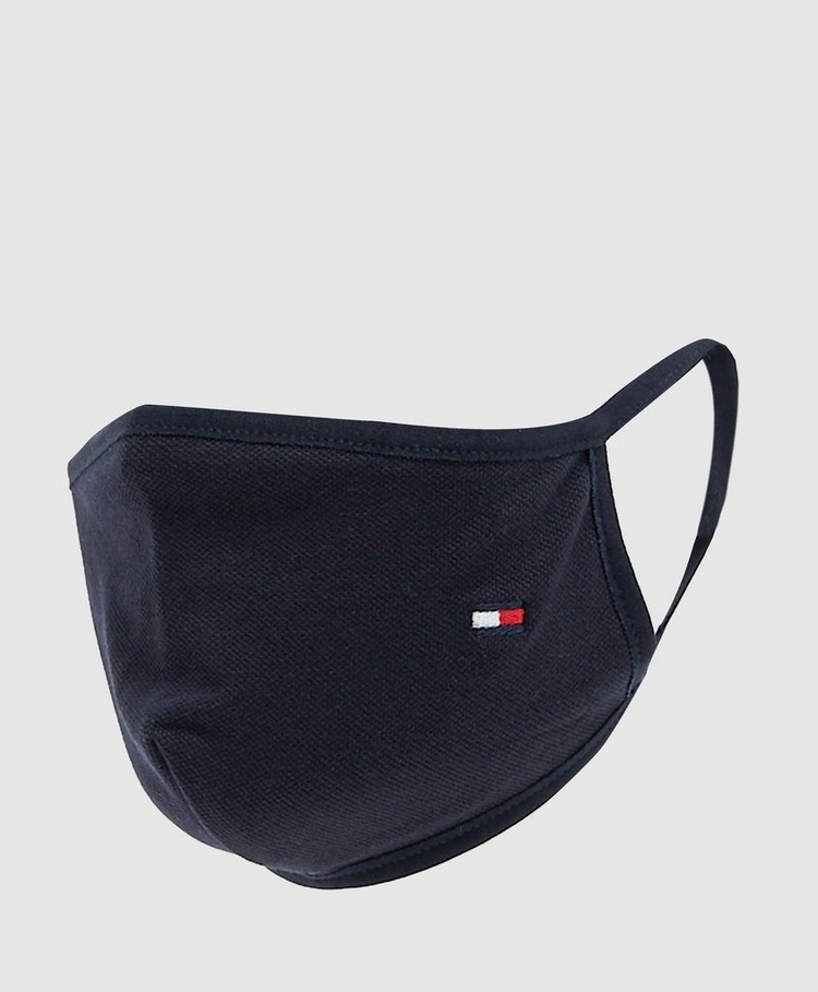 Tommy Hilfiger Face Covering