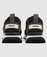 HUGO Cubite