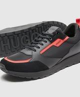 HUGO Icelin Run
