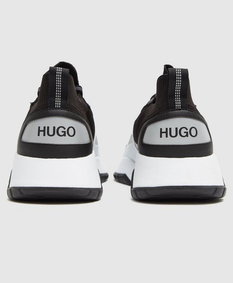 HUGO Atom Runners