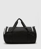 Emporio Armani EA7 Train Core Extra Small Duffel Bag