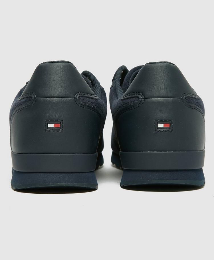 Tommy Hilfiger Iconic Trainers