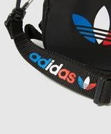 adidas Originals Festival Bag