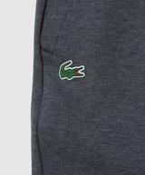 Lacoste Premium Fleece Shorts