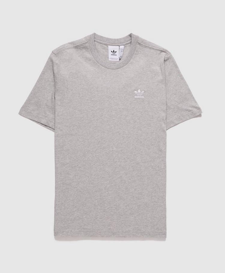 adidas Originals Trefoil Essentials T-Shirt
