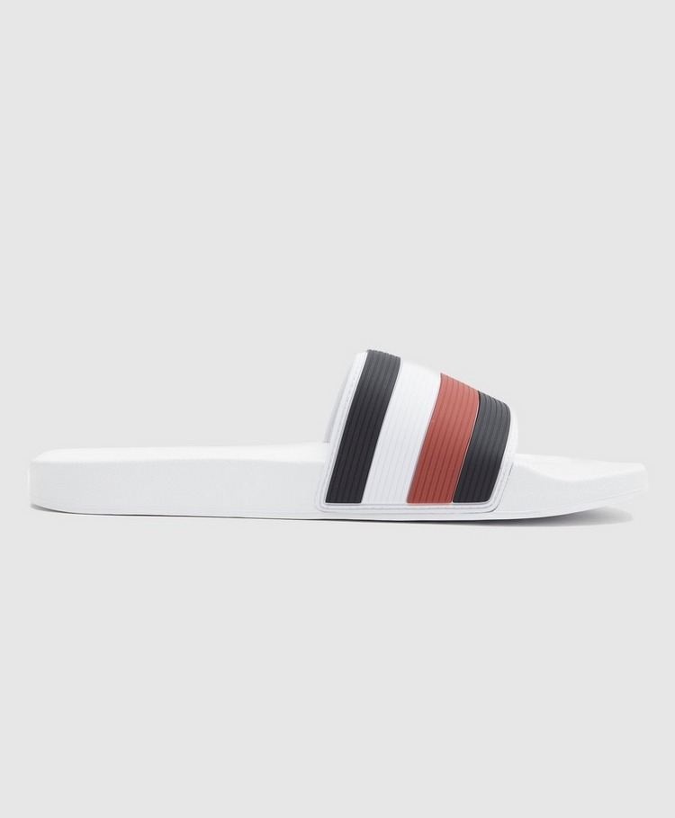 Tommy Hilfiger Pool Slide - Exclusive