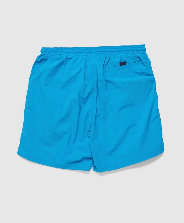 BOSS Octopus Large Logo Swim Shorts