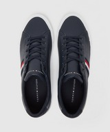 Tommy Hilfiger Core Corporate