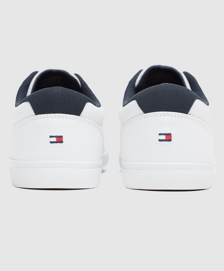 Tommy Hilfiger Essential Stripes