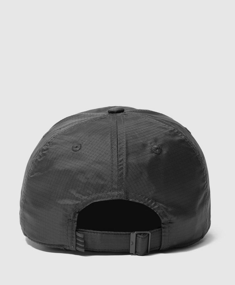 adidas Originals RYV Cap