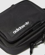 adidas Originals Sport Mini Bag