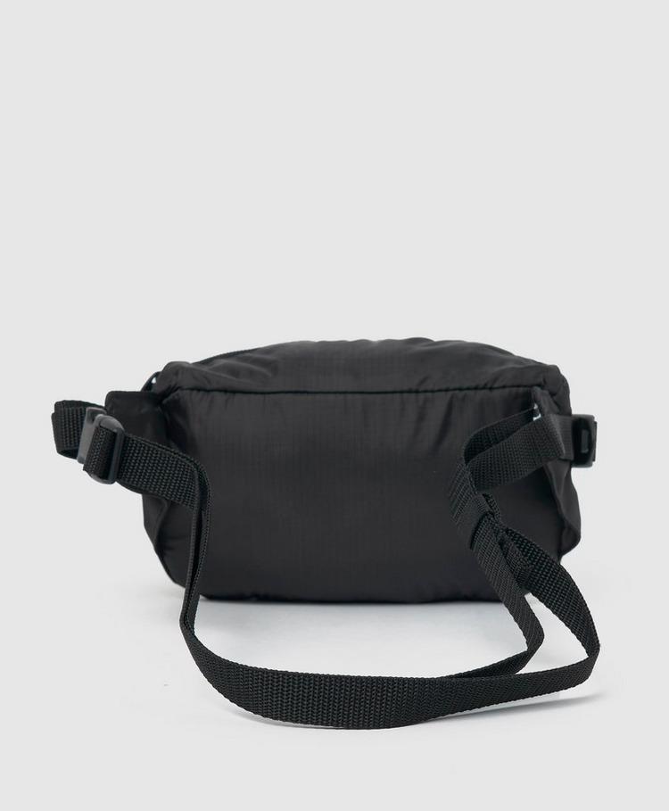 adidas Originals Advanced Waistbag