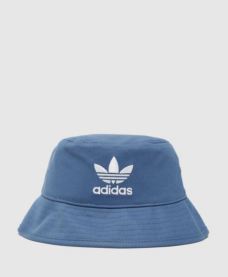 adidas Originals BUCKET HAT AC