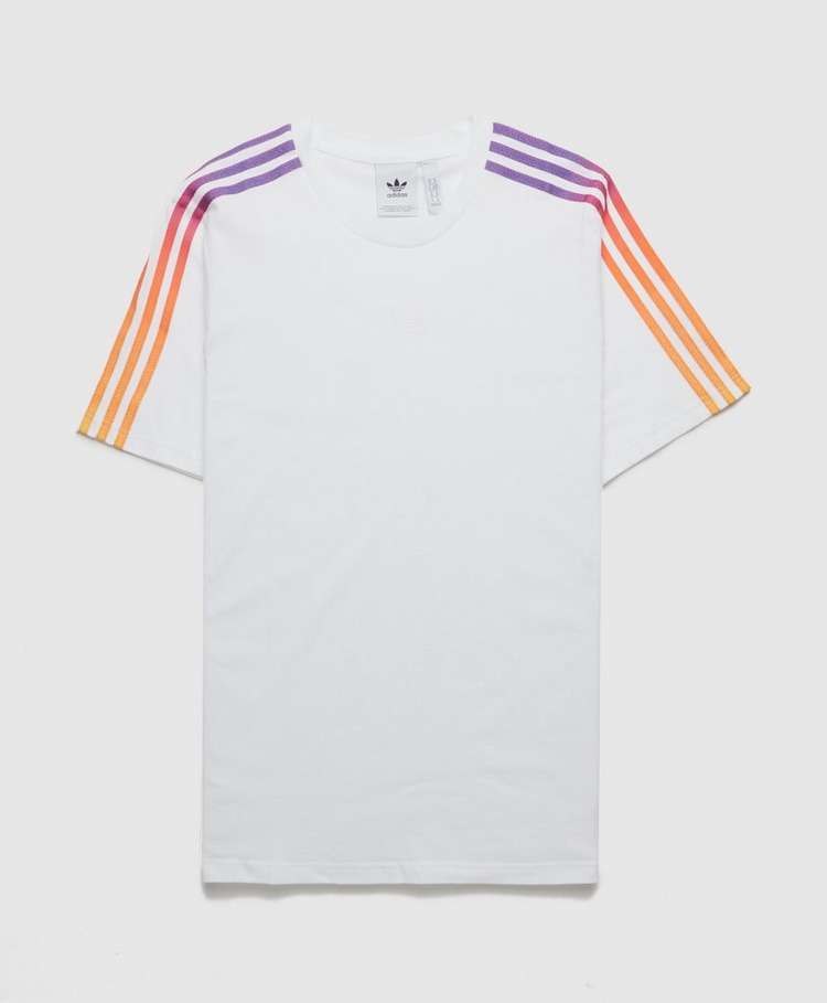 adidas Originals Sport Colour T-Shirt