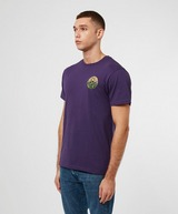 Hikerdelic Original Logo Short Sleeve T-Shirt