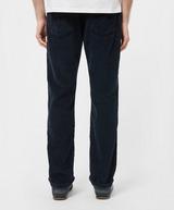 Lois Jeans Dallas Jumbo Cord Trousers