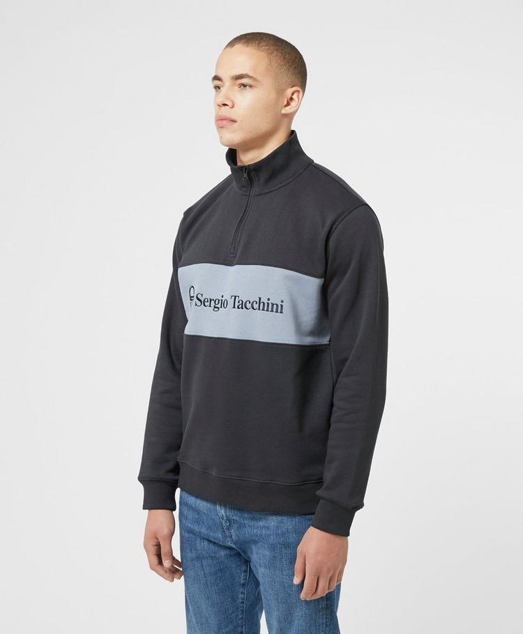 Sergio Tacchini Temple Lightweight Jacket