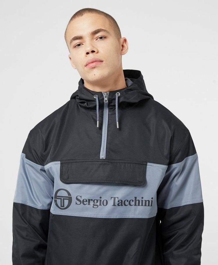 Sergio Tacchini Langdon Padded Jacket